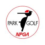 公益社団法人日本パークゴルフ協会